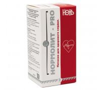 Концентрат белково-молочный «Нормолит-PRO»