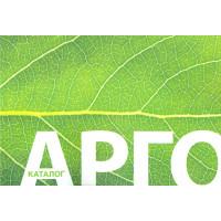 Каталог продукции АРГО (43) с QR кодами
