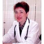 Проблемы описторхоза и лямблиоза. Применение продукции 000 «Биолит» в предупреждении и комплексной терапии.