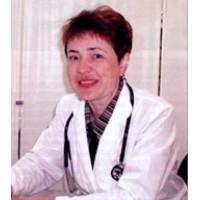 Проблемы лямблиоза. Применение продукции 000 «Биолит» в предупреждении и комплексной терапии